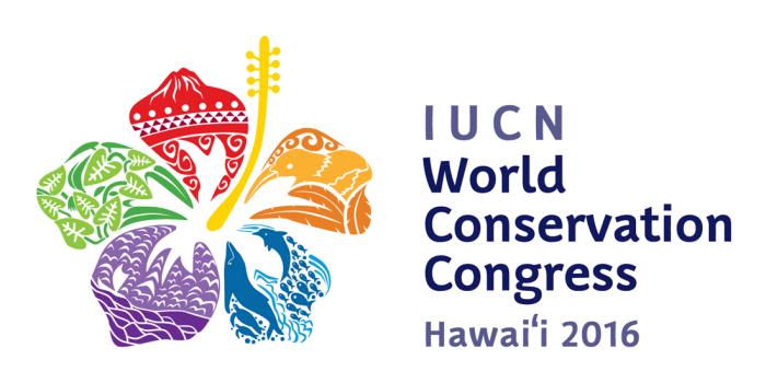IUCN World Congress 2016 logo.png