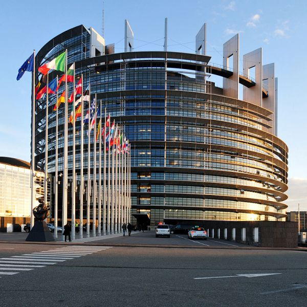 european-parliament-building