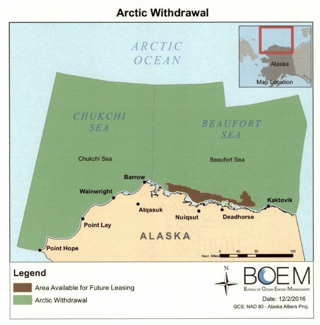 arctic-ocean-withdrawal-map-courtesy-boem