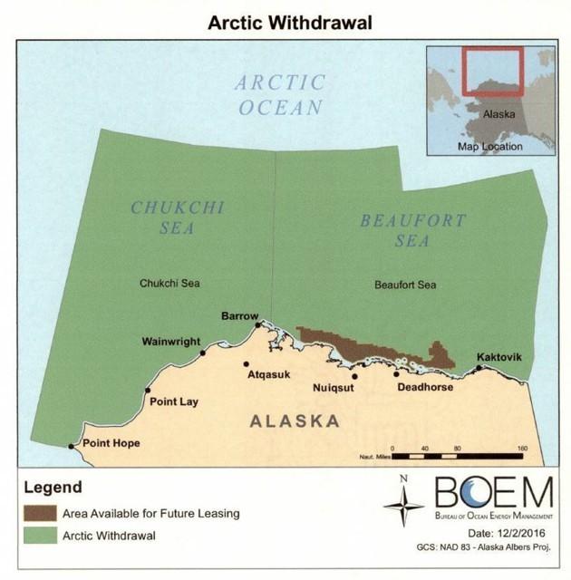 arctic-ocean-withdrawal-map-courtesy-boem