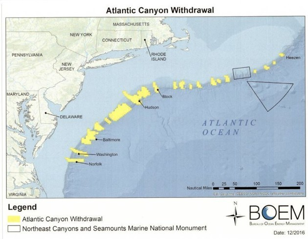 atlantic-canyon-withdrawal-map-courtesy-boem