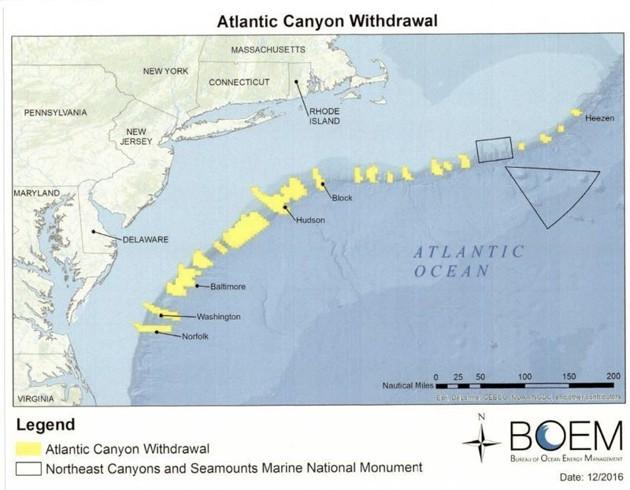 atlantic-canyon-withdrawal-map-courtesy-boem