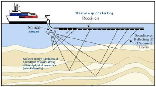 acoustic-survey-diagram-courtesy-boem