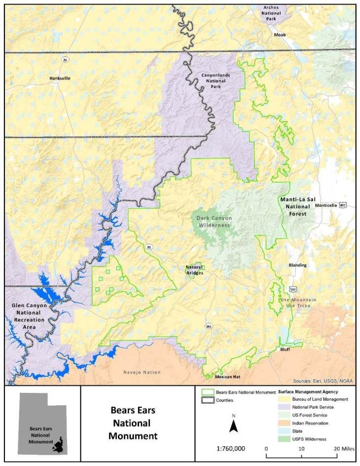bears-ears-national-monument-map