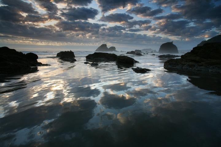 california-coastal-nm-photo-courtesy-blm-photo-by-bob-wick