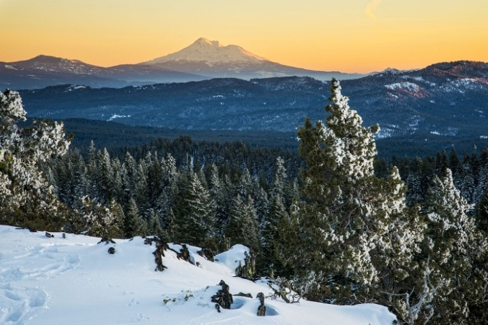 cascade-siskiyou-national-monument-photo-courtesy-blm
