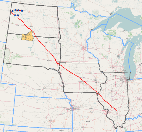 dakota-access-pipeline-route-courtesy-wikimedia