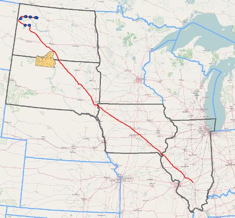 dakota-access-pipeline-route-courtesy-wikimedia