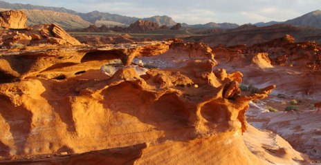 gold-butte-national-monument-photo-by-wendy-harrell-courtesy-blm