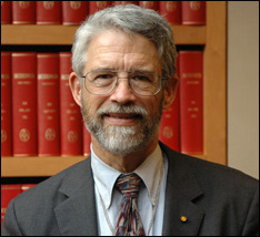john-holdren-photo-courtesy-the-white-house