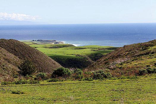 land-on-cotoni-coast-dairies-property-courtesy-wikimedia
