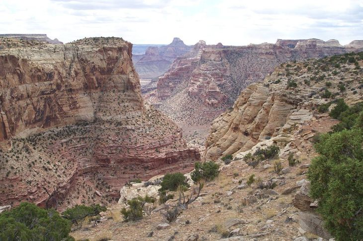 little-grand-canyon-san-rafael-swell-region-utah-courtesy-wikimedia
