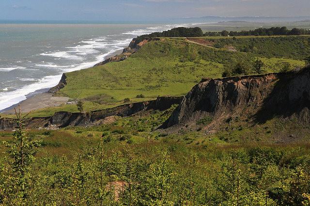 lost-coast-headlands-photo-courtesy-blm-photo-by-bob-wick