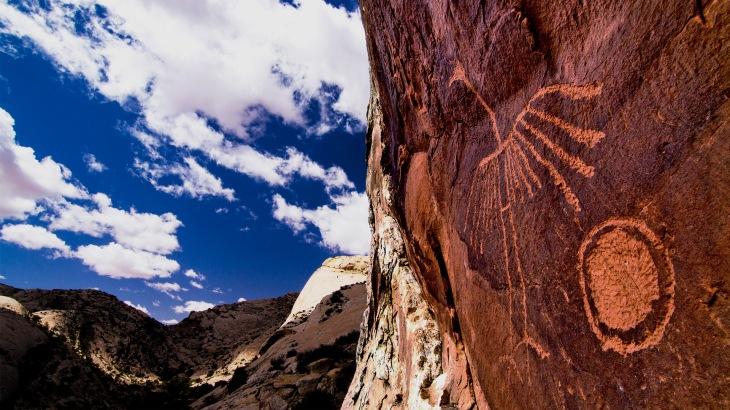 petroglyph-comb-ridge-bears-ears-photo-by-josh-ewing-photo-courtesy-bears-ears-intertribal-coalition