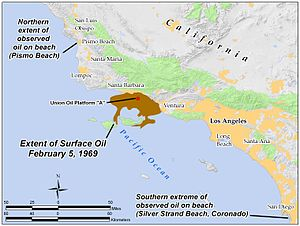 santa-barbara-oil-spill-map-courtesy-wikimedia