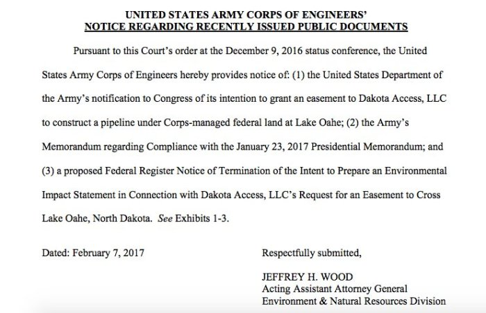 army-notice-re-dapl-feb-7-2017