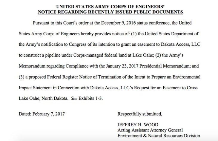 army-notice-re-dapl-feb-7-2017